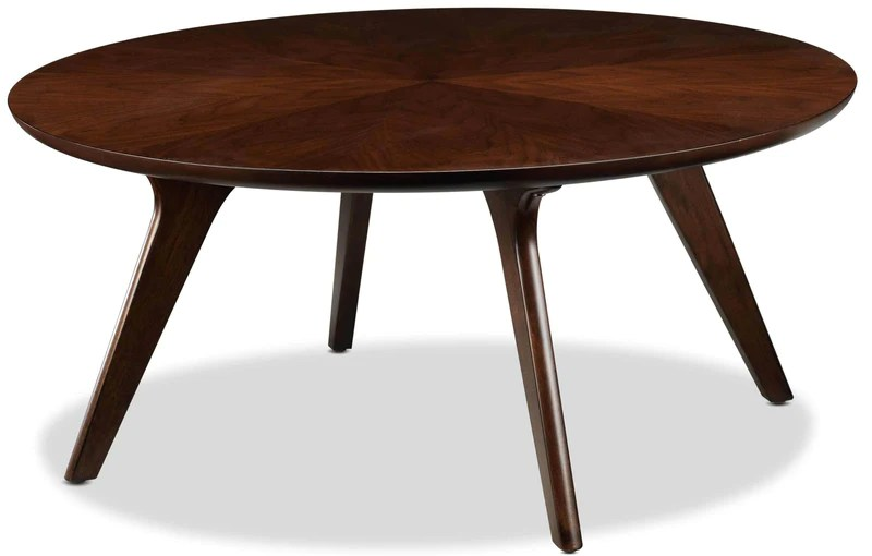 Coffee Tables Shop Now For The Lowest Prices Leons