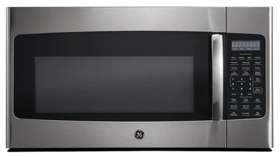 https www thebrick com collections appliances kitchen over the range microwaves