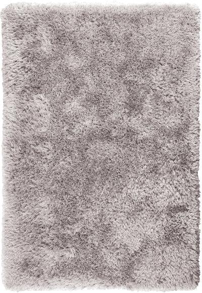 carpette a poil long brick