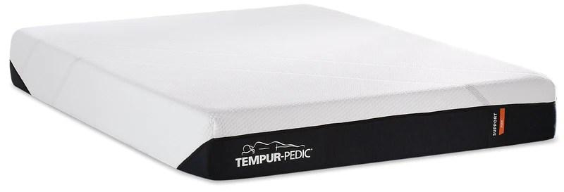 Tempur Pedic The Brick