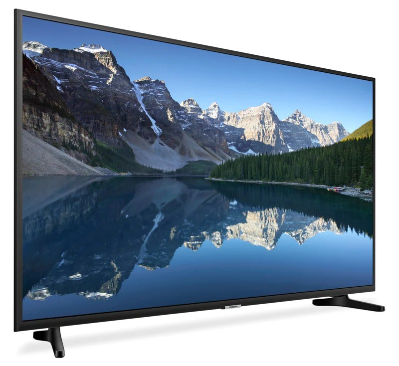 Samsung 65 Quot Nu6900 4k Uhd Smart Television