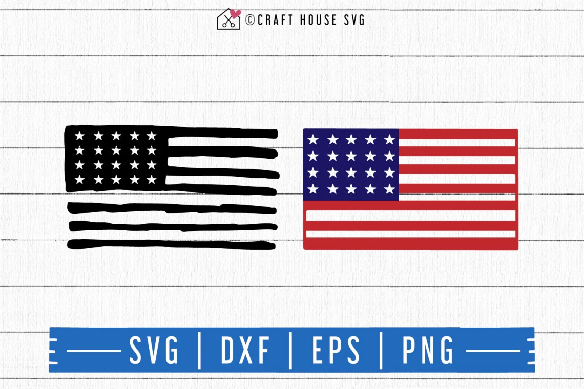 Download 27+ Free Flag Svg Pictures Free SVG files | Silhouette and ...