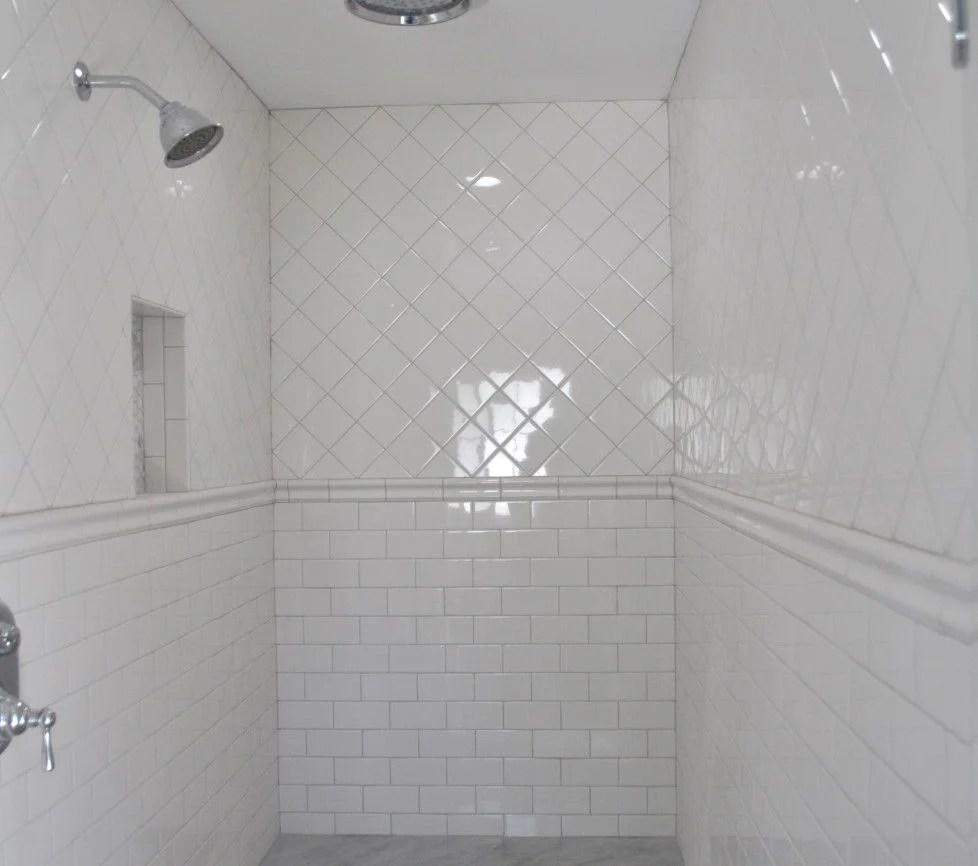 difepi tiles