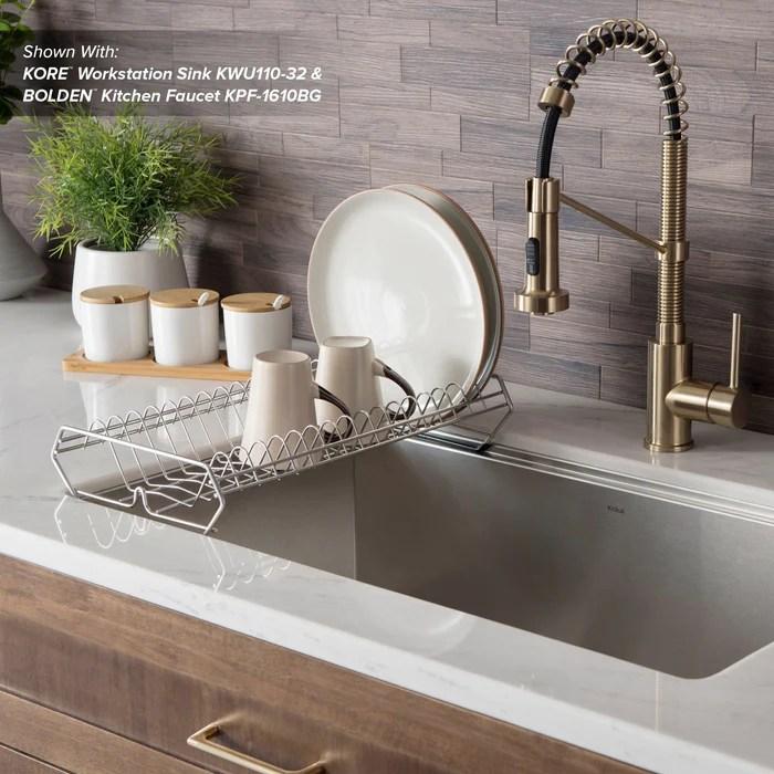 niagara faucets