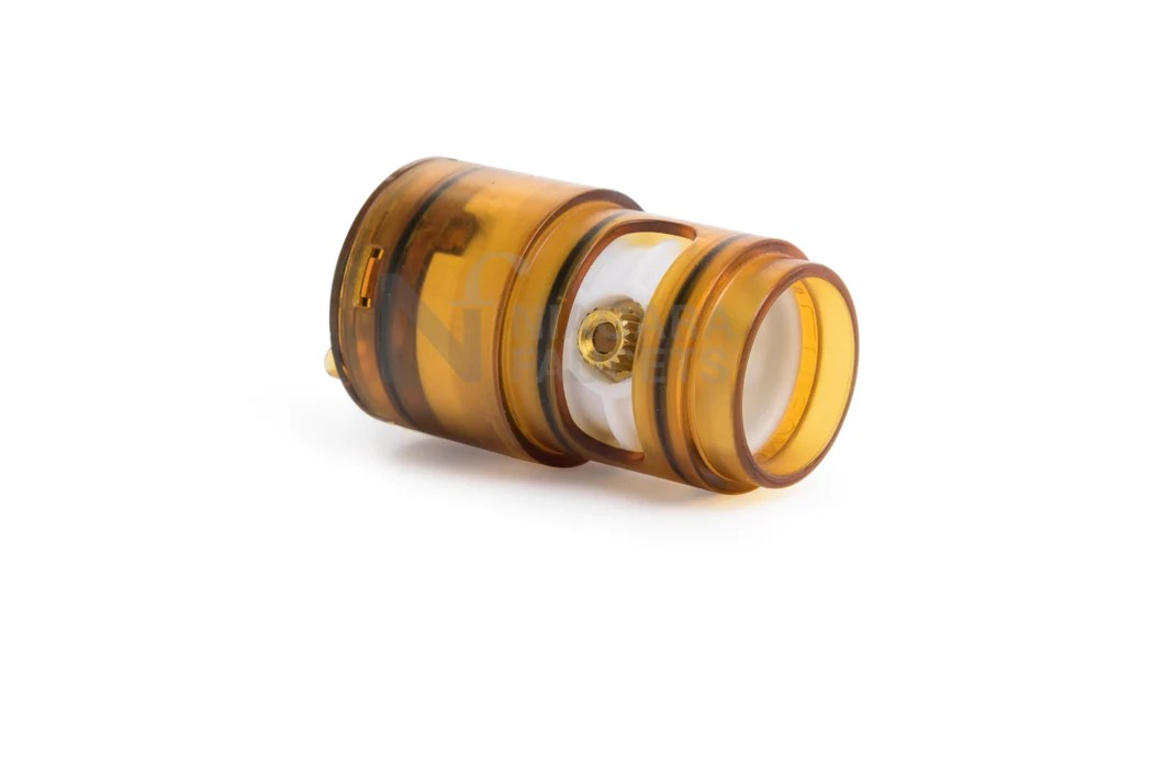 nobili rcr46000 n replacement faucet cartridge