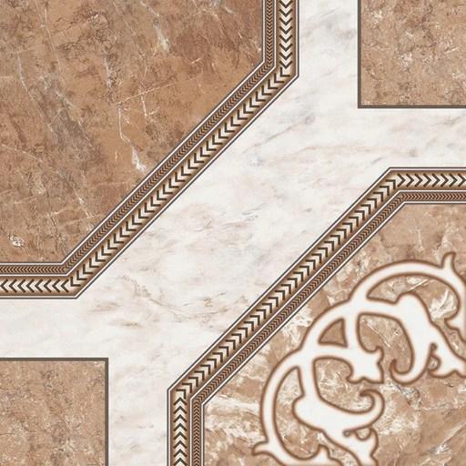 2X8 Bone Almond Ceramic Subway Tile Gloss Finish Box of 67 Sqft for Wall Tile Backsplash Tile Bathroom Tile - Free Shipping Regular price 795 Red 3x6 Ceramic Glossy Wall Tile- 48 pcscarton 6 Sqft - Free Shipping Regular price 8498. Tiles Page 2 Total Hardware Supplies