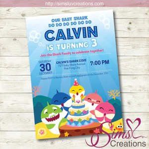 care bears birthday printable