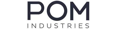 POM Industries
