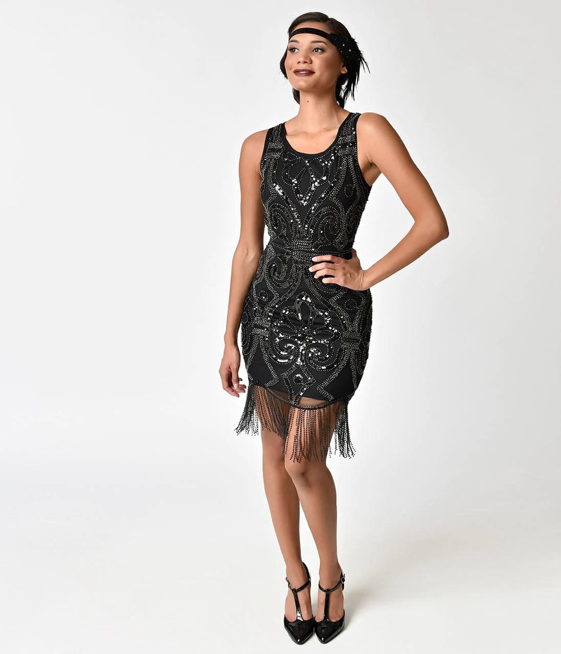 Jcpenney Formal Dresses