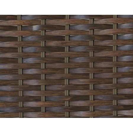better homes and gardens azalea ridge outdoor rocking chair 24 118