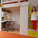 Bed Bunk Ages When Will Your Child Outgrow Their Bunk Bed