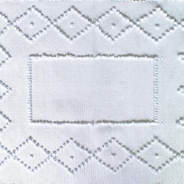 portuguese traditional carpets