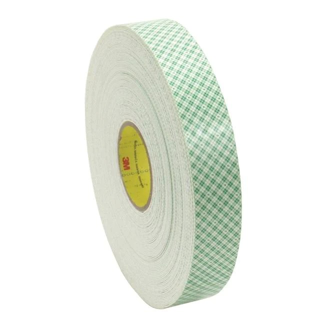 Adhesive Double Sided Tapes