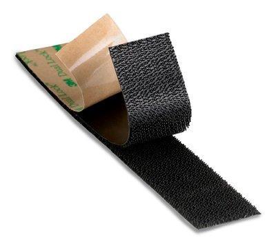 Velcro & Dual Lock Strips