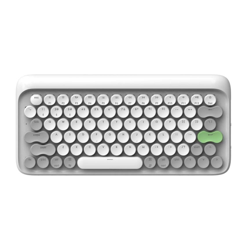 "Image result for mechanical keyboard"""