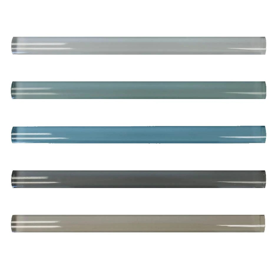 glass pencil trim haileyandmagstile