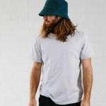 Sorrento Bucket Hat Digital Sewing Pattern Elbe Textiles