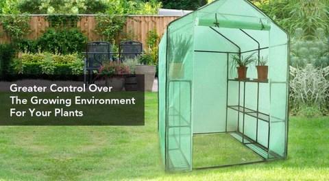 portable greenhouse, greenhouse, greenhouses for sale, small greenhouse, greenhouse kits, greenhouse plastic, diy greenhouse