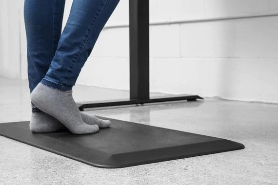 tapis anti fatigue extra absorbant