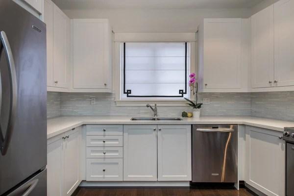 7 best kitchen window treatments ideas