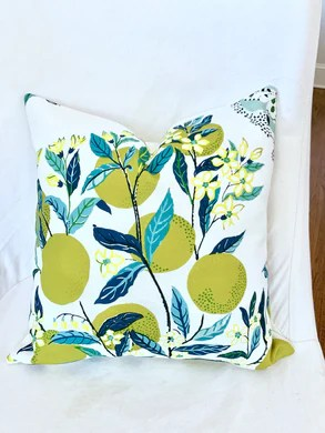 pillows jll home