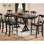 Quails Run 78 Tall Table With 18 Butterfly Leaf Dining Furniture In Vancouver Wa Vancouver Woodworks