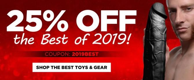 Shop Best of 2019