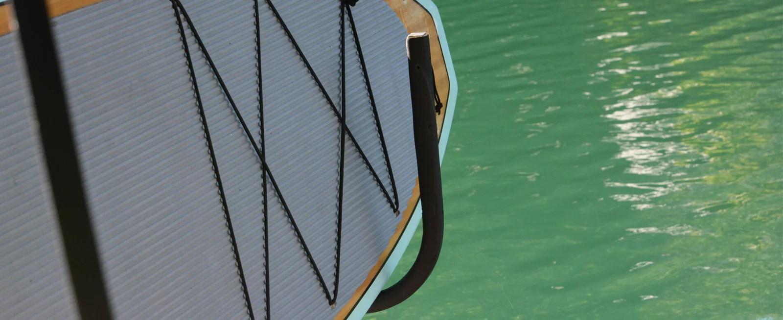 sup storage racks best paddle board