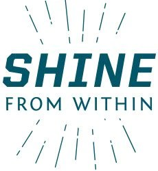 shine-from-within-image.jpg