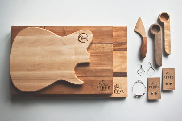 les creations perro boutique atelier lutherie les creations perro guitares perro