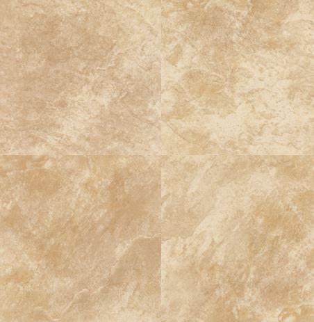 continental slate porcelain tile piece