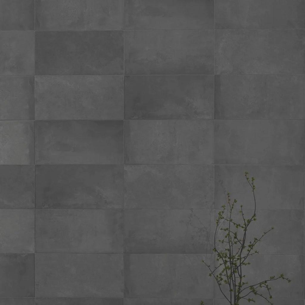 seattle tile direct