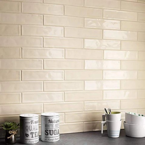 concerto ceramic wall tile seattle