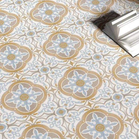 arizona tile seattle tile direct