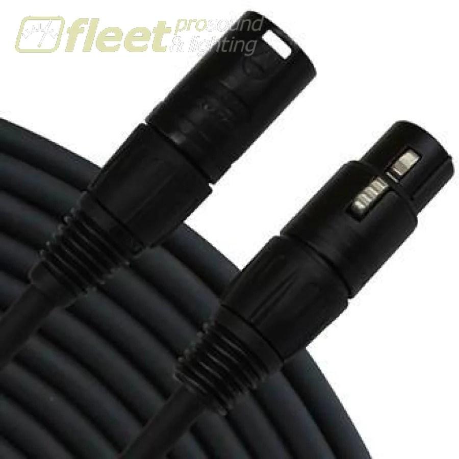 fleet pro sound