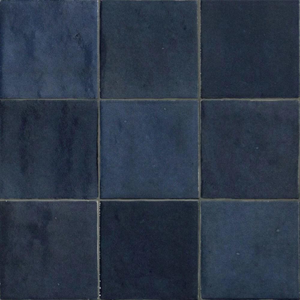 elite bathware tiles