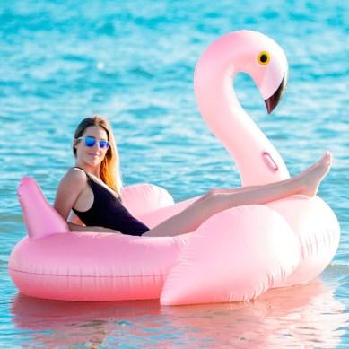 """Résultat de recherche d'images pour """"bouée gonflable flamant rose"""""""