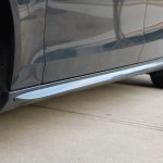 Audi A4 Lojatuning