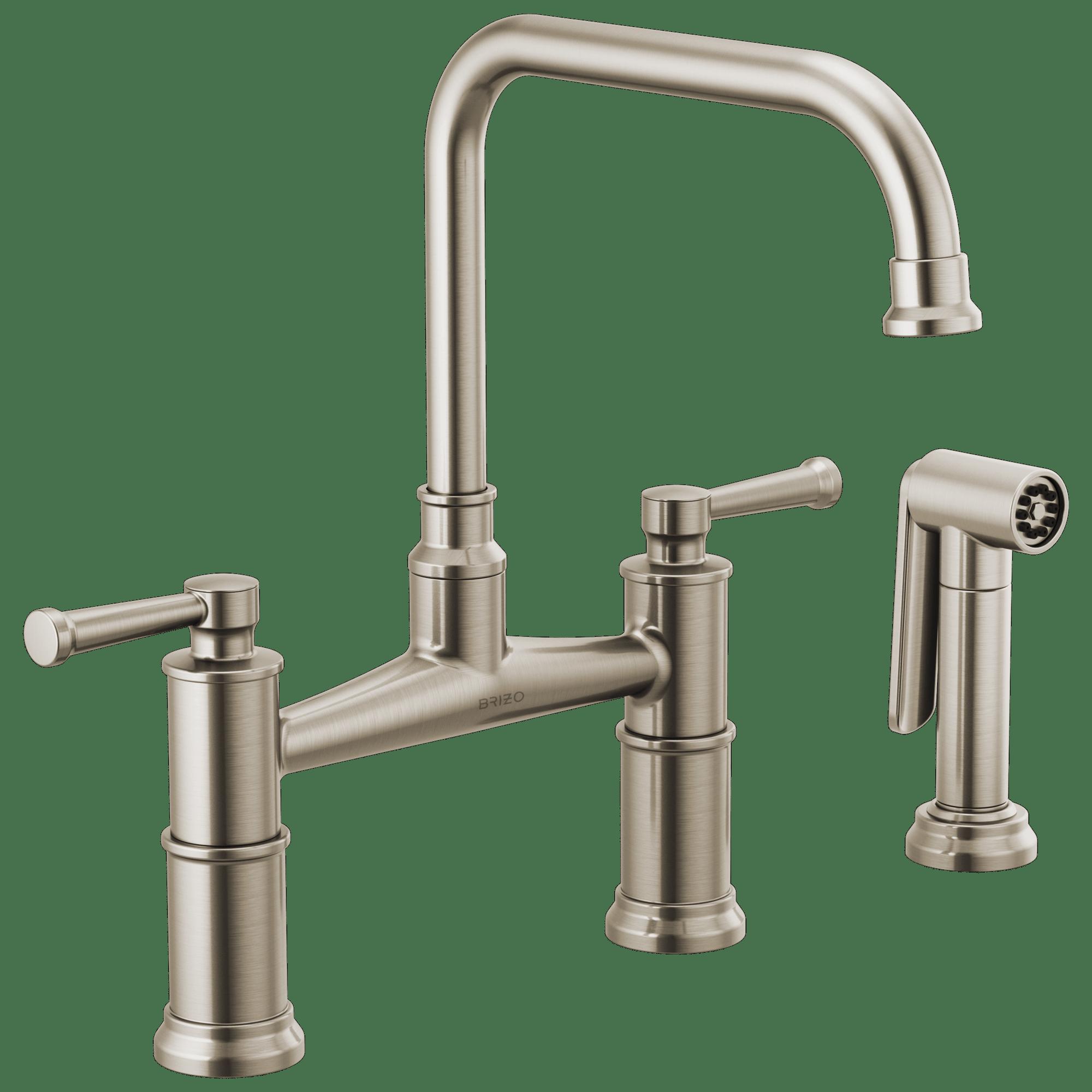 dupont plumbing