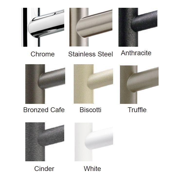 blanco blanco 400537 torre soap dispenser stainless steel
