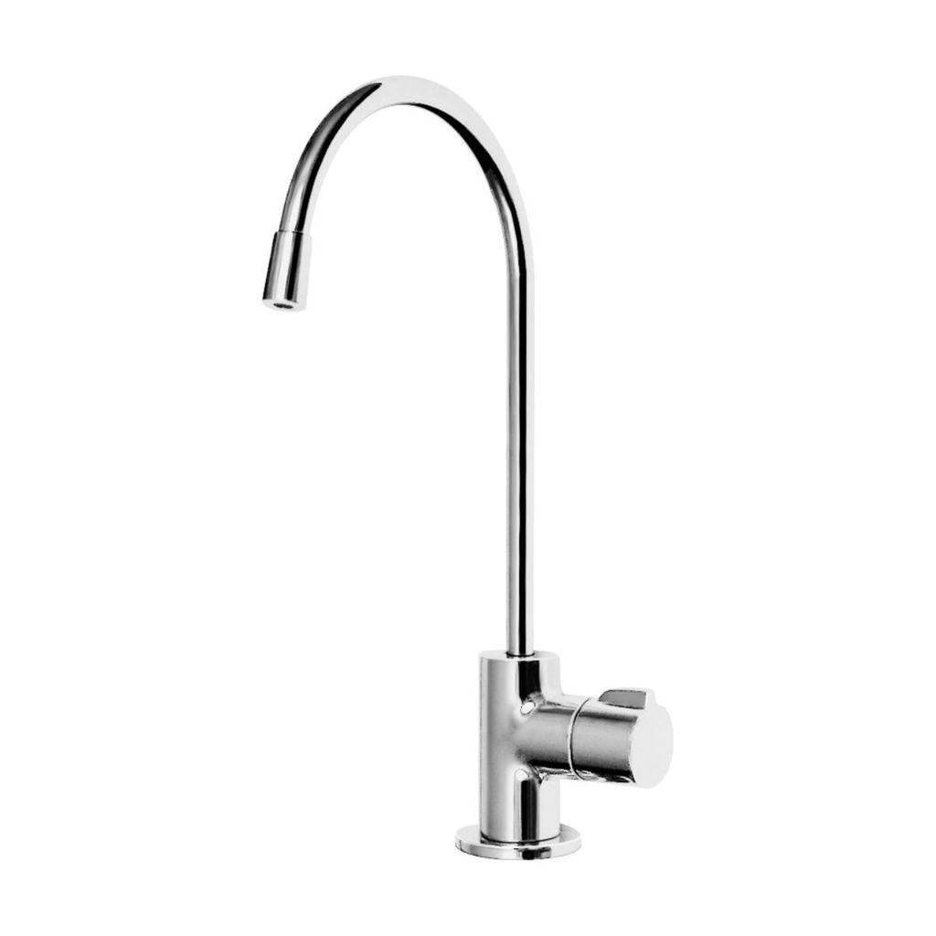 blanco 401655 sola single handle kitchen faucet