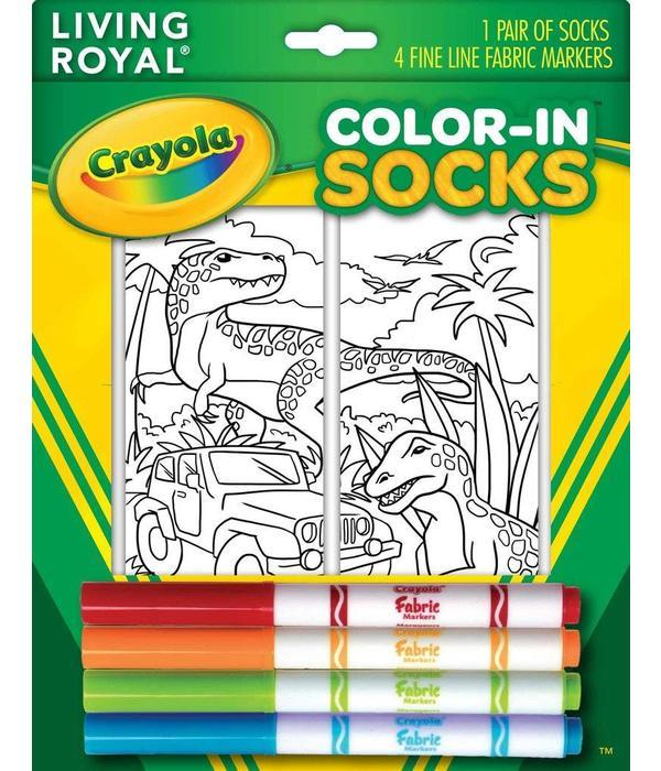 crayola color # 66