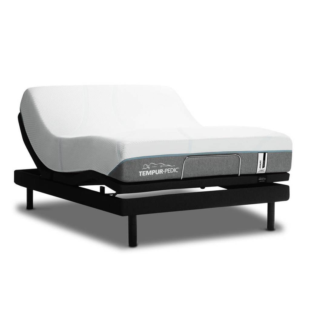 tempur pedic adapt medium mattress