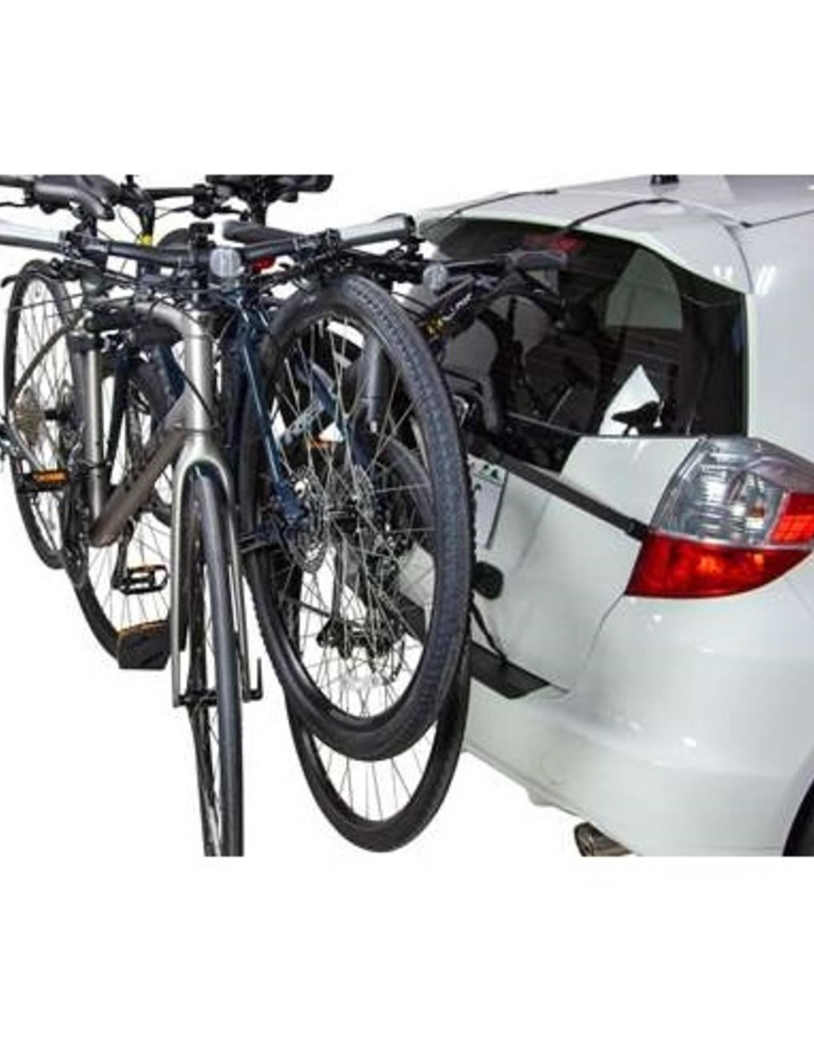urban cycles boston s downtown bike shop