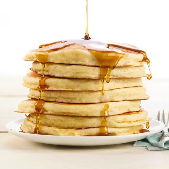 King Arthur Buttermilk Pancake Mix 16oz Creative Kitchen