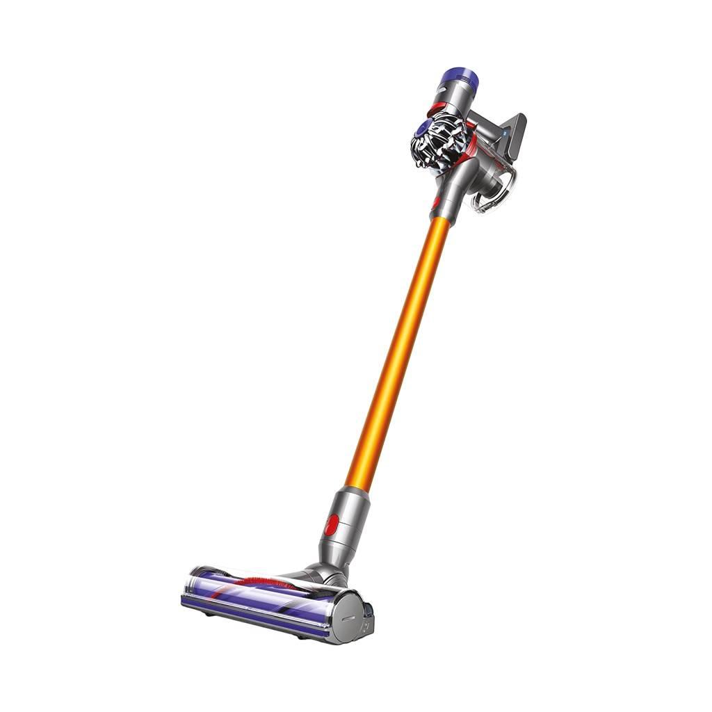 Dyson V8b Cordless Vacuum 1 Year Dyson Warranty