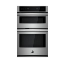 wall ovens smart buy appliance outlet