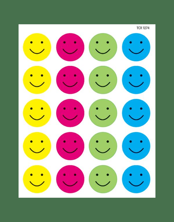 happy faces images # 45