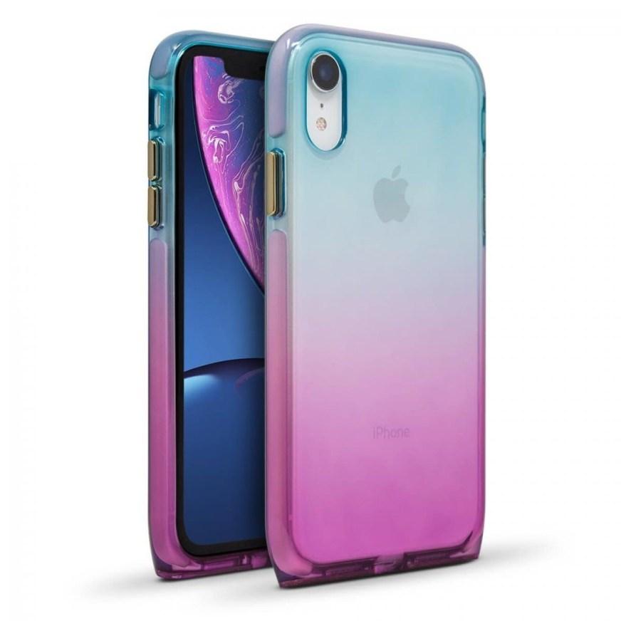 BODYGUARDZ BodyGuardz Harmony Case iPhone For XR Amethyst ...