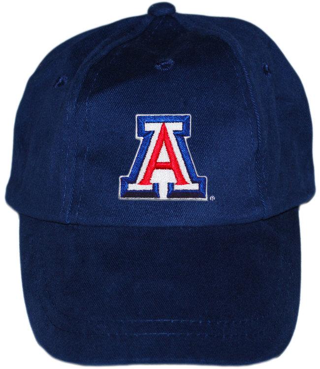 Baseball Cap Arizona Wildcats Store